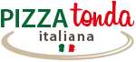 Pizza Tonda Italiana